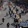 Popcorn Fest Parade Aerial Photos (38)