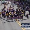 Popcorn Fest Parade Aerial Photos (31)