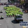 Popcorn Fest Parade Aerial Photos (36)
