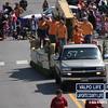 Popcorn Fest Parade Aerial Photos (47)