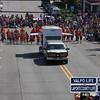 Popcorn Fest Parade Aerial Photos (34)