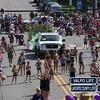 Popcorn Fest Parade Aerial Photos (32)