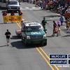 Popcorn Fest Parade Aerial Photos (42)
