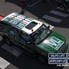 Popcorn Fest Parade Aerial Photos (49)