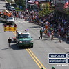 Popcorn Fest Parade Aerial Photos (43)