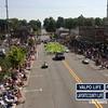 Popcorn Fest Parade Aerial Photos (35)