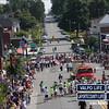 Popcorn Fest Parade Aerial Photos (39)