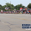 Portage-4th-of-July-Parade-2013 051
