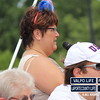 Portage-4th-of-July-Parade-2013 038