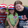 Portage-4th-of-July-Parade-2013 008