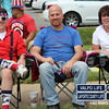 Portage-4th-of-July-Parade-2013 022