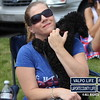 Portage-4th-of-July-Parade-2013 027