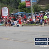 Portage-4th-of-July-Parade-2013 050