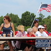 Portage-4th-of-July-Parade-2013 039