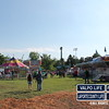 Portage Summer Fest Haven Hollow Park (12)