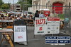 Taste-of-Michigan-City-2013 (22)