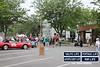 Taste-of-Michigan-City-2013 (7)