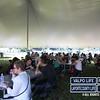VCFE-Wine-Fest-2013 (7)