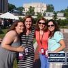 VCFE-Wine-Fest-2013 (19)