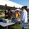 VCFE-Wine-Fest-2013