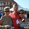 VCFE-Wine-Fest-2013 (2)
