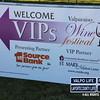 VCFE-Wine-Fest-2013 (6)