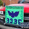 Big_Parade_2014_Michigan_City - 011