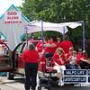 Big_Parade_2014_Michigan_City - 015