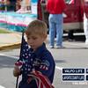 Big_Parade_2014_Michigan_City - 013