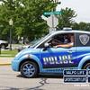 Big_Parade_2014_Michigan_City - 016