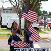 Big_Parade_2014_Michigan_City - 012