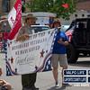 Big_Parade_2014_Michigan_City - 014