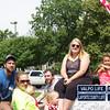 Big_Parade_2014_Michigan_City - 006