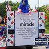 Big_Parade_2014_Michigan_City - 008