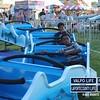 Nativity_Fest_Portage_2014 - 07
