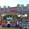 Nativity_Fest_Portage_2014 - 09