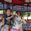 Nativity_Fest_Portage_2014 - 13