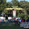 Nativity_Fest_Portage_2014 - 04