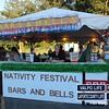 Nativity_Fest_Portage_2014 - 18