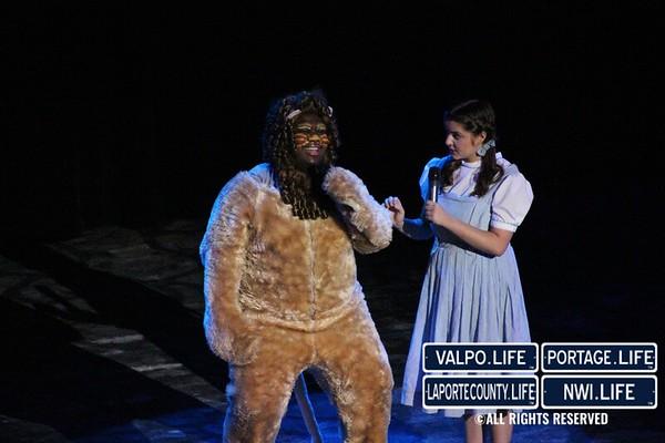 2014 Theatrepalooza