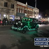 Crown_Point_Saint_Patricks_Parade (58)