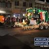 Crown_Point_Saint_Patricks_Parade (74)