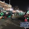 Crown_Point_Saint_Patricks_Parade (70)