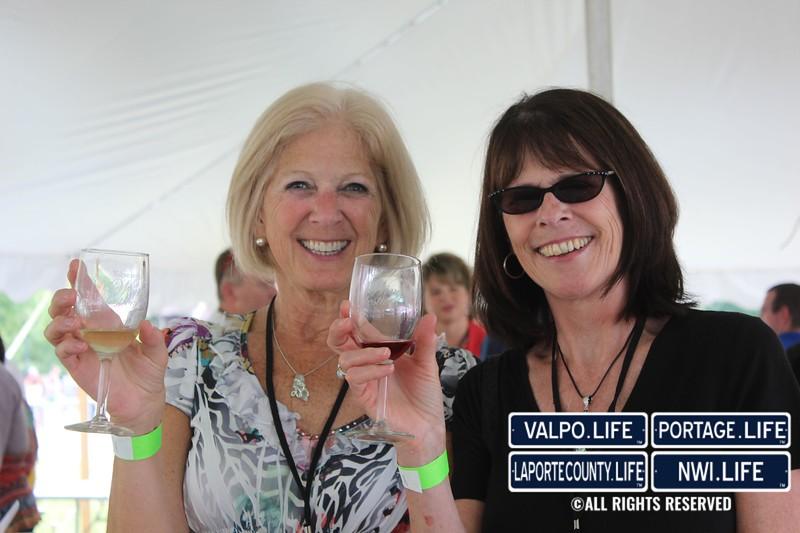 Valparaiso_Wine_Festival_2014 - 02