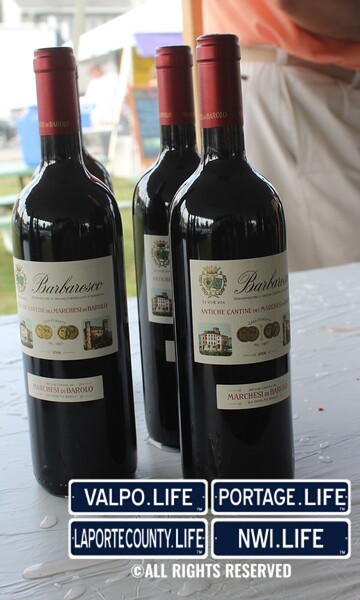 Valparaiso_Wine_Festival_2014 - 04