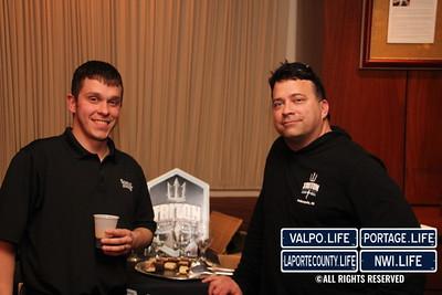 Blue Chip Casino's Blue Chip Brewfest Media Preview 2015
