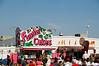 2008-07-20 - 060 - Orange County Fair - _DSC4984