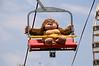 2008-07-20 - 018 - Orange County Fair - _DSC4942