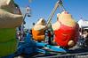 2006-09-24 - Redondo Beach Lobster Festival - 050 - DSC_3729