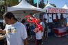 2006-09-24 - Redondo Beach Lobster Festival - 048 - DSC_3727